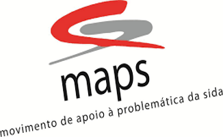 1605710131_maps.png